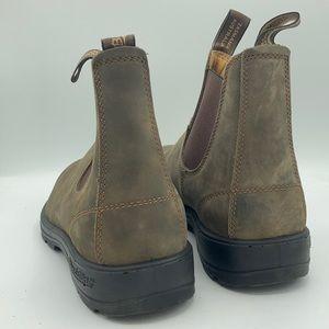 Blundstone Shoes - Blundstone